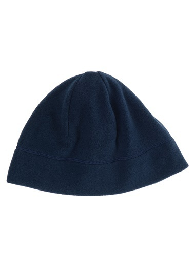 Columbia Şapka Mavi